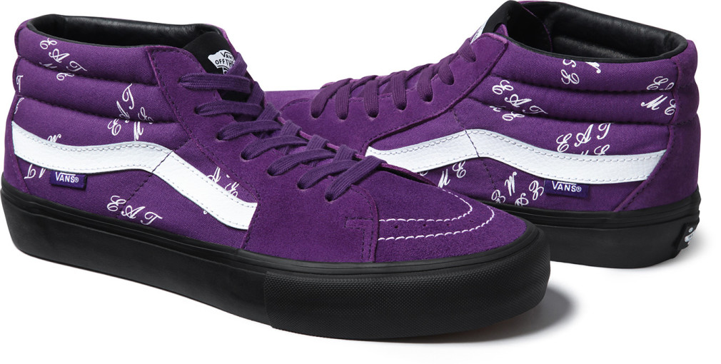 supreme-x-vans-sk8-mid-collection-2