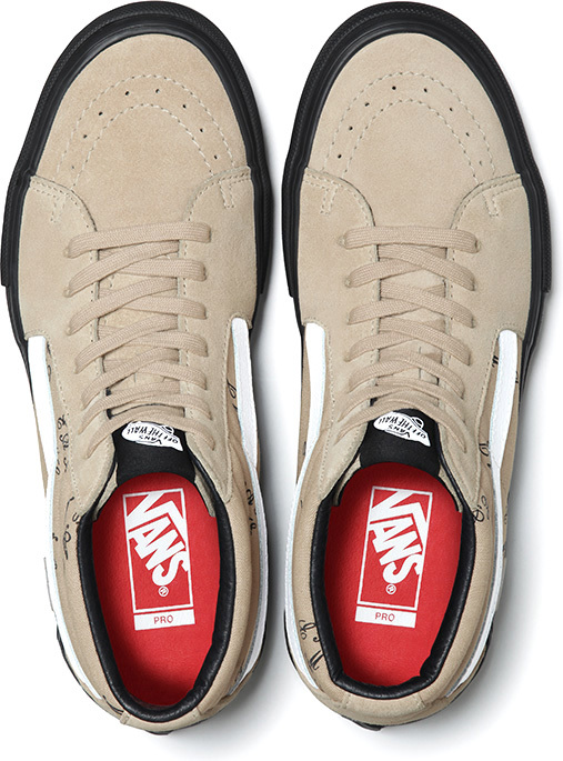 supreme-x-vans-sk8-mid-collection-4