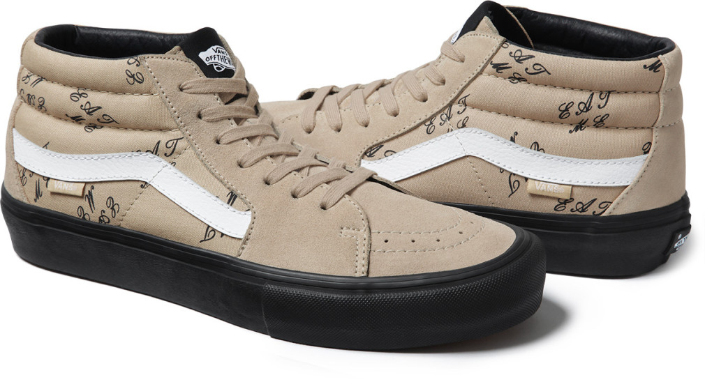 supreme-x-vans-sk8-mid-collection-5