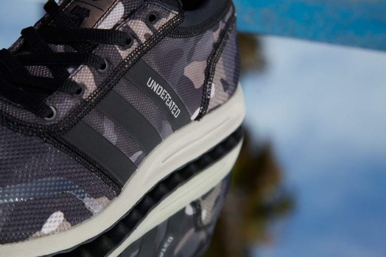 undefeated-adidas-consortium-los-angeles-002-960x640