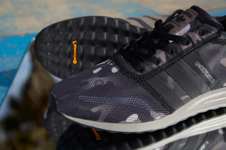 undefeated-adidas-consortium-los-angeles-003-960x640