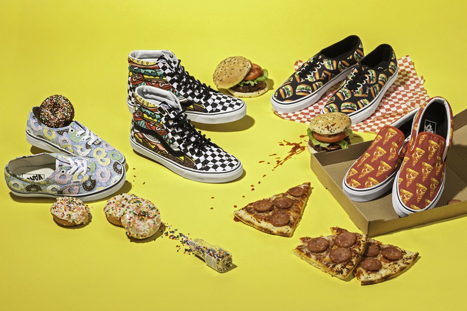 vans-late-night-pack-1