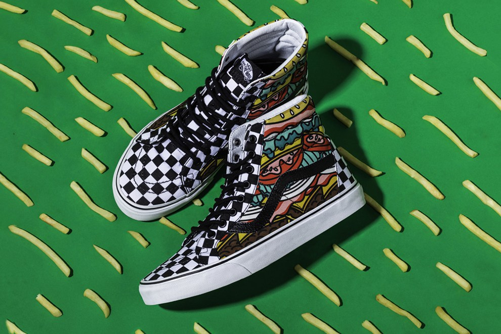 vans-late-night-pack-7