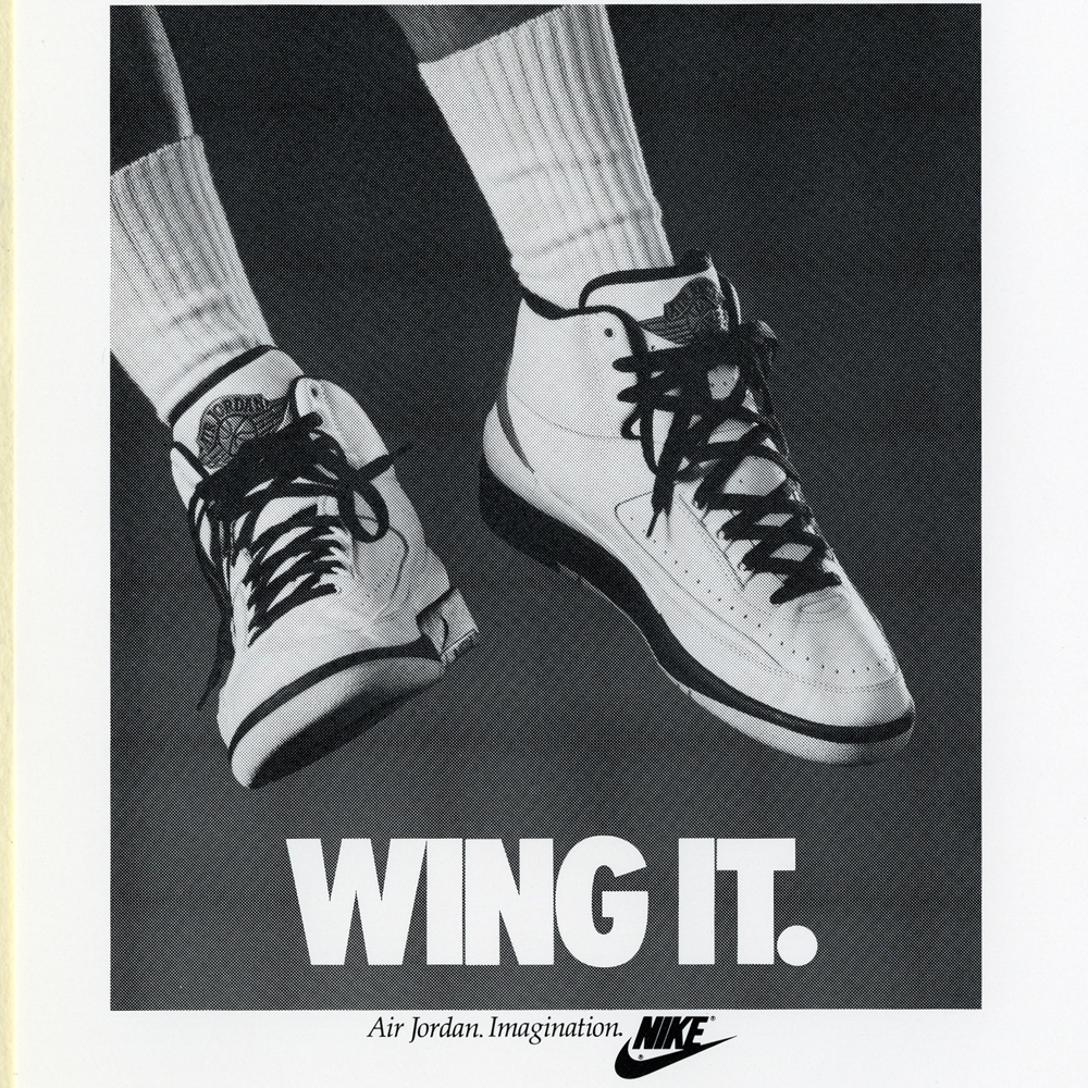wing-it-air-jordan-poster1