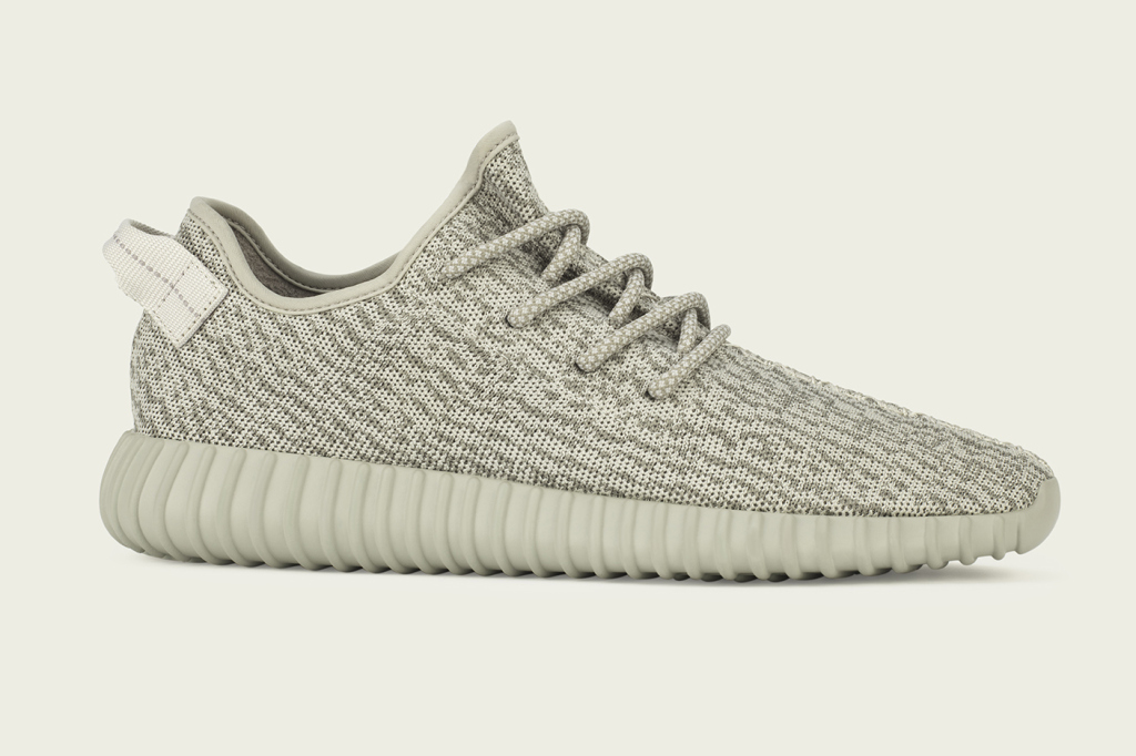 pretty nice 35444 f2549 Yeezy Boost 350